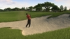 Tiger Woods PGA TOUR 12: The Masters, tigw12_ng_scrn_tiger_on_san_antonio1.jpg