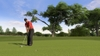 Tiger Woods PGA TOUR 12: The Masters, tigw12_ng_scrn_tiger_on_san_antonio2.jpg