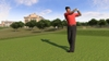 Tiger Woods PGA TOUR 12: The Masters, tigw12_ng_scrn_tiger_on_san_antonio3.jpg