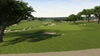 Tiger Woods PGA TOUR 12: The Masters, tigw12_ng_scrn_tpc_san_antonio_beauty_screens1.jpg
