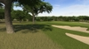 Tiger Woods PGA TOUR 12: The Masters, tigw12_ng_scrn_tpc_san_antonio_beauty_screens4.jpg