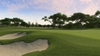 Tiger Woods PGA TOUR 12: The Masters, tigw12_ng_scrn_tpc_san_antonio_beauty_screens6.jpg