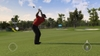 Tiger Woods PGA TOUR 12: The Masters, tigw12_ps3_move_scrn1.jpg