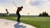 Tiger Woods PGA TOUR 12: The Masters, tigw12_ps3_move_scrn2.jpg