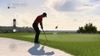 Tiger Woods PGA TOUR 12: The Masters, tigw12_ps3_move_scrn3.jpg