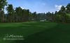 Tiger Woods PGA TOUR 12: The Masters, tigw_pc_scrn_augusta_national_hole_10_bmp_jpgcopy.jpg