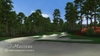 Tiger Woods PGA TOUR 12: The Masters, tigw_pc_scrn_augusta_national_hole_10d_bmp_jpgcopy.jpg