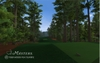 Tiger Woods PGA TOUR 12: The Masters, tigw_pc_scrn_augusta_national_hole_11_2_bmp_jpgcopy.jpg