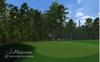 Tiger Woods PGA TOUR 12: The Masters, tigw_pc_scrn_augusta_national_hole_11_bmp_jpgcopy.jpg