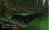Tiger Woods PGA TOUR 12: The Masters, tigw_pc_scrn_augusta_national_hole_12_2_bmp_jpgcopy.jpg