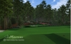 Tiger Woods PGA TOUR 12: The Masters, tigw_pc_scrn_augusta_national_hole_12_bmp_jpgcopy.jpg