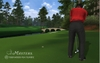 Tiger Woods PGA TOUR 12: The Masters, tigw_pc_scrn_augusta_national_hole_12_tiger_bmp_jpgcopy.jpg