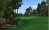 Tiger Woods PGA TOUR 12: The Masters, tigw_pc_scrn_augusta_national_hole_13_2_bmp_jpgcopy.jpg