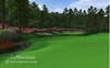 Tiger Woods PGA TOUR 12: The Masters, tigw_pc_scrn_augusta_national_hole_13_3_bmp_jpgcopy.jpg