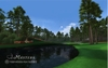 Tiger Woods PGA TOUR 12: The Masters, tigw_pc_scrn_augusta_national_hole_16_bmp_jpgcopy.jpg