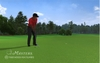 Tiger Woods PGA TOUR 12: The Masters, tigw_pc_scrn_augusta_national_hole_18_bmp_jpgcopy.jpg