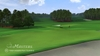 Tiger Woods PGA TOUR 12: The Masters, tigw_pc_scrn_augusta_national_hole_7b_bmp_jpgcopy.jpg