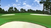 Tiger Woods PGA TOUR 12: The Masters, tigw_pc_scrn_augusta_national_hole_7d_bmp_jpgcopy.jpg