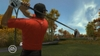 Tiger Woods PGA Tour 08, tigw08x360scrntigerboston13.jpg