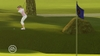 Tiger Woods PGA Tour 09, creamer_sun_city_2.jpg