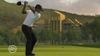 Tiger Woods PGA Tour 09, tiger_suncity.jpg