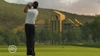 Tiger Woods PGA Tour 09, tiger_suncity__1_.jpg