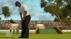 Tiger Woods PGA Tour 09, tiger_suncity__2_.jpg