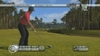 Tiger Woods PGA Tour 09, tigw09x360ps3scrninstantchallenge.jpg
