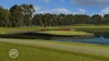 Tiger Woods PGA Tour 09, tigw09x360ps3scrnsawgrass17.jpg