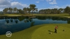 Tiger Woods PGA Tour 09, tigw09x360ps3scrnsawgrass17tee1.jpg