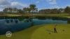Tiger Woods PGA Tour 09, tigw09x360ps3scrnsawgrass17tee2.jpg
