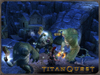 Titan Quest: Immortal Throne, 38817_titanquestimmor.jpg