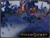 Titan Quest: Immortal Throne, 38818_titanquestimmor.jpg