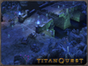 Titan Quest: Immortal Throne, 38821_titanquestimmor.jpg