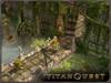 Titan Quest: Immortal Throne, 38822_titanquestimmor.jpg