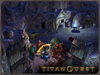 Titan Quest: Immortal Throne, 38823_titanquestimmor.jpg