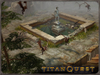 Titan Quest: Immortal Throne, 38824_titanquestimmor.jpg
