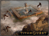 Titan Quest: Immortal Throne, 38825_titanquestimmor.jpg