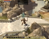 Titan Quest: Immortal Throne, 39102_titanquestimmor.jpg