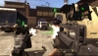 Tom Clancys Rainbow Six Vegas, rsv_dlc_marshallingyard_conquest_13small.jpg