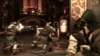 Tom Clancys Rainbow Six Vegas, rsv_ps3_online_previews_03.jpg