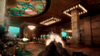 Tom Clancys Rainbow Six Vegas, tomclancysrainb_scrn18932.jpg