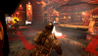 Tom Clancys Rainbow Six Vegas, tomclancysrainb_scrn19350.jpg