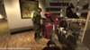 Tom Clancys Rainbow Six Vegas, tomclancysrainb_scrn19387.jpg