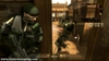 Tom Clancys Rainbow Six Vegas, tomclancysrainb_scrn19389.jpg