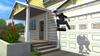 Tony Hawk's Project 8, heelflip_bob_houses_png_jpgcopy.jpg