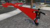 Tony Hawk's Project 8, thp8_walls_png_jpgcopy.jpg