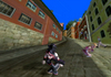 Tony Hawk's Downhill Jam, jynx_and_tiffany.jpg