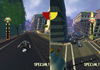 Tony Hawk's Downhill Jam, sf_splitscreen_2.jpg