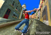 Tony Hawk's Downhill Jam, thdj_backside_grind.jpg